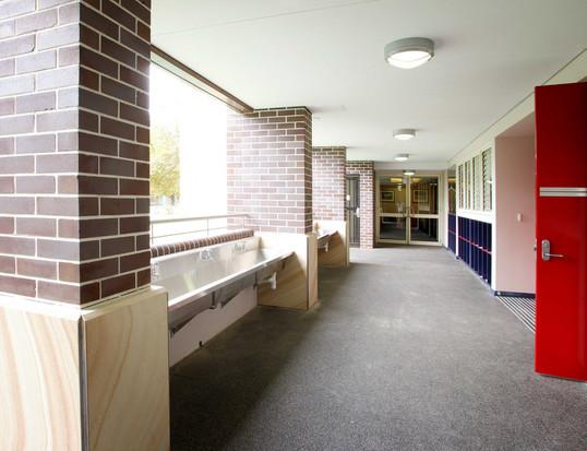 Scots College 23.jpg