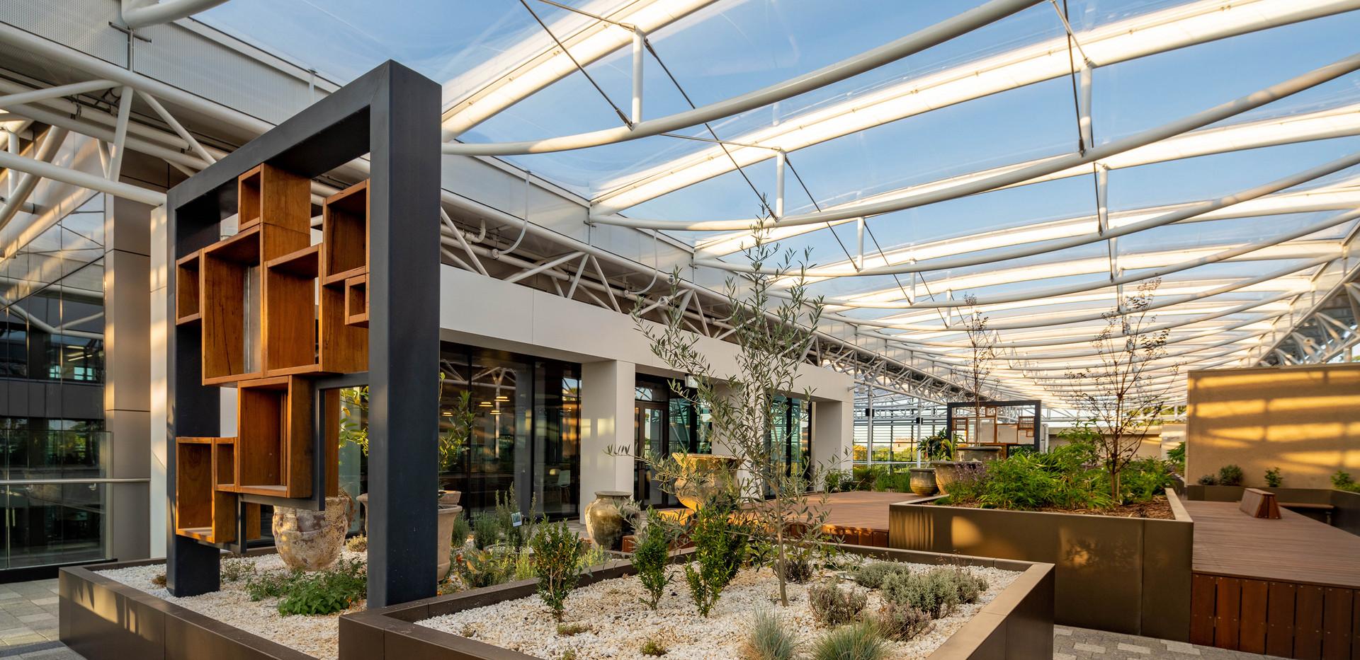 MQU_Arts_Precinct_ETFE_Roof.jpg