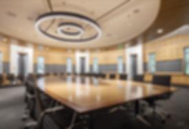 Macquarie-University-Room.jpg