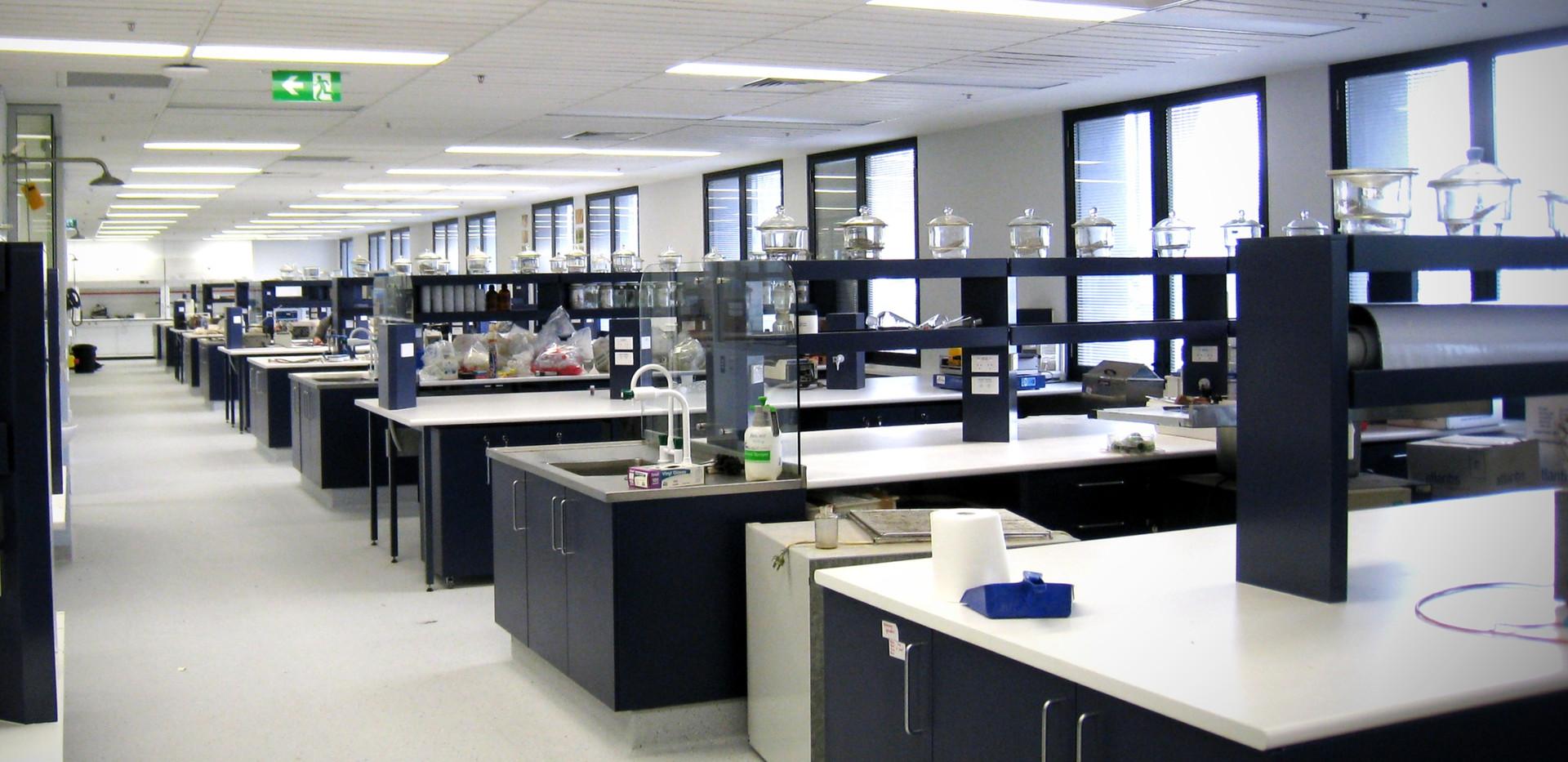 University_of_Sydney_Labs.jpg