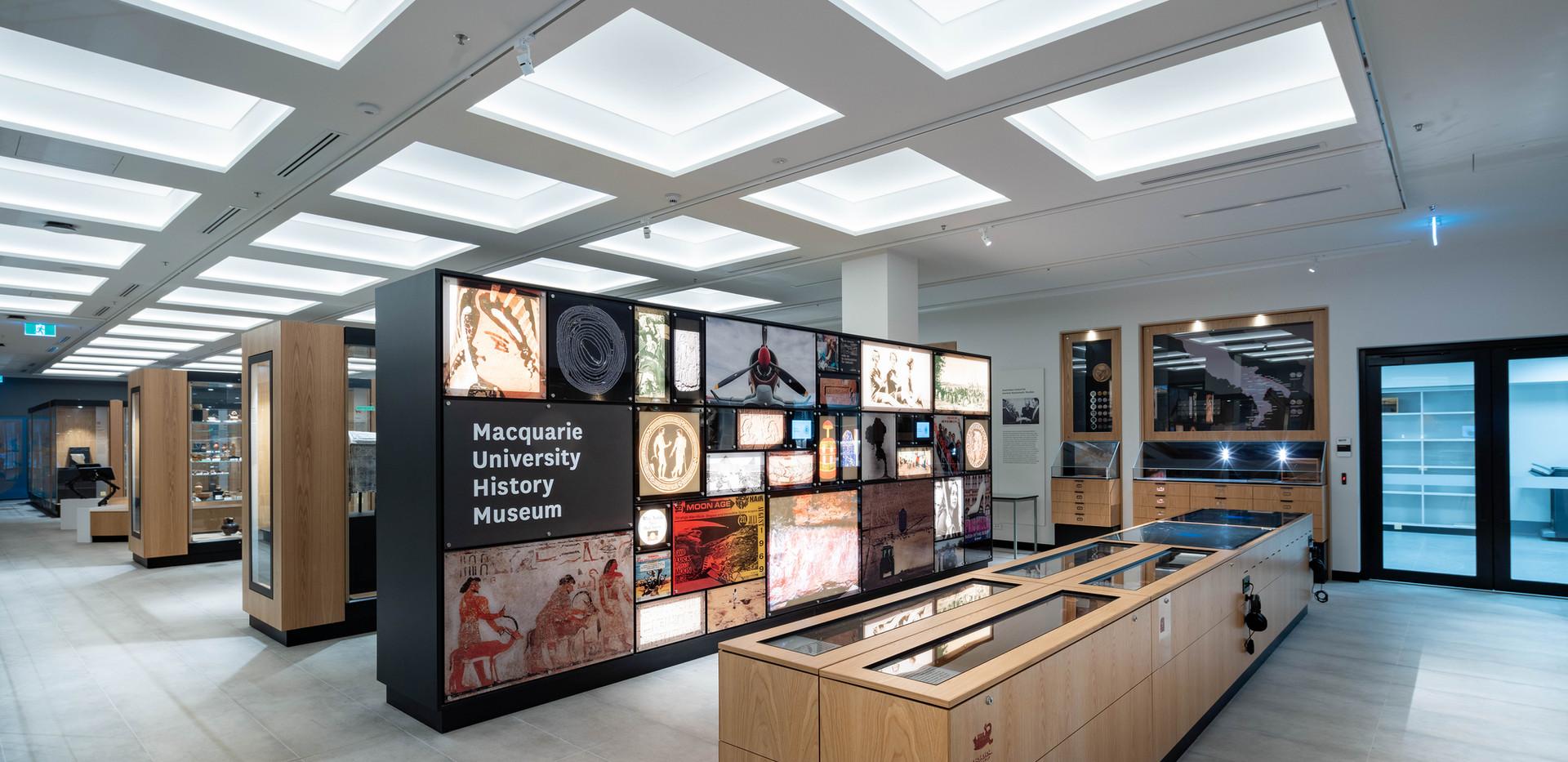 MQU_History_Museum.jpg