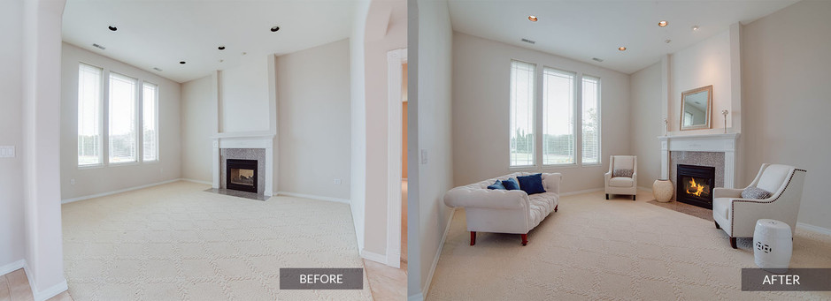 before and after_readyinteriors (14).jpg