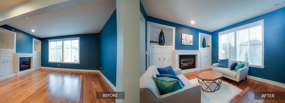 before and after_readyinteriors (8).jpg