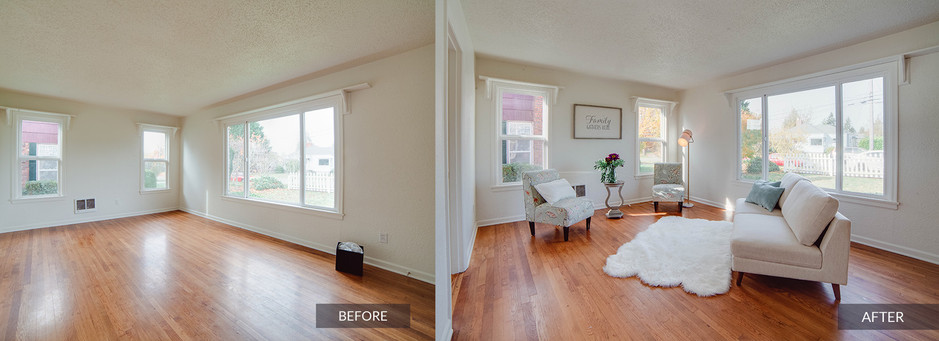 before and after_readyinteriors (11).jpg