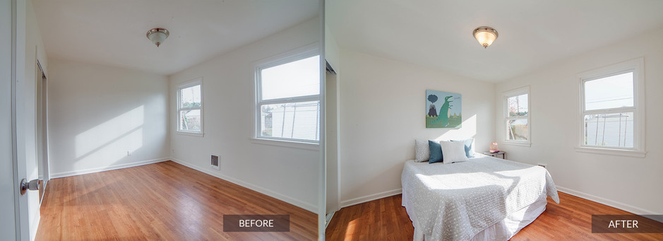 before and after_readyinteriors (1).jpg