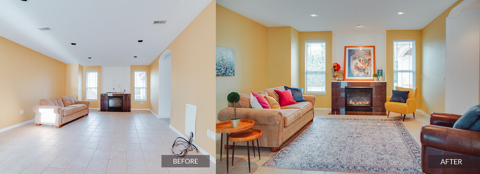 before and after_readyinteriors (13).jpg
