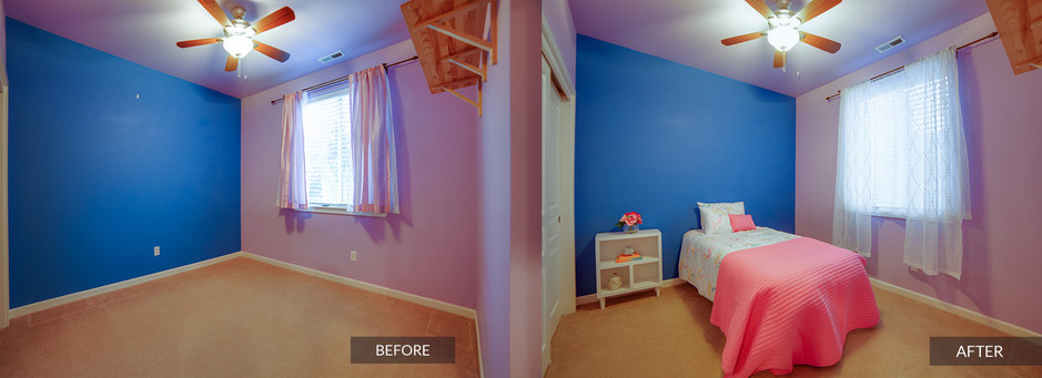 before and after_readyinteriors (5).jpg