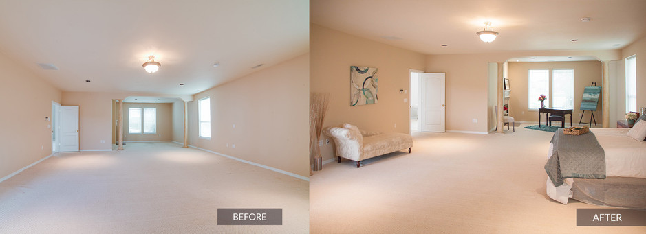 before and after_readyinteriors (3).jpg