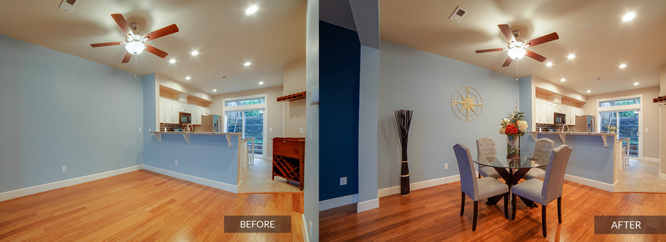 before and after_readyinteriors (7).jpg