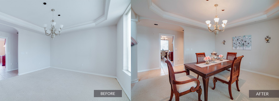 before and after_readyinteriors (6).jpg
