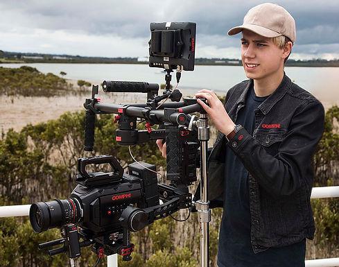 Nathan On Set.jpg