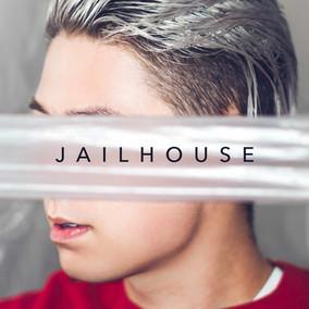 "Nathan Smart Releases Pop Anthem 'Jailhouse"""