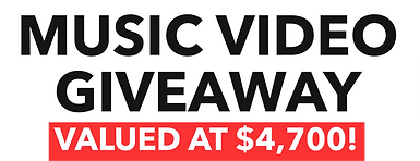 Music Video Competition Title.png