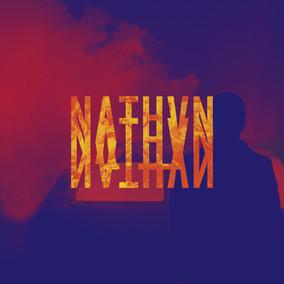 "Nathan Smart Drops New Single ""High"""