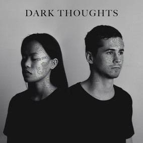 """Torakai Collabs with Zaryna For New      Single """"Dark Thoughts"""""""