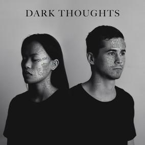 "Odonaja Collabs with Zaryna For New      Single ""Dark Thoughts"""