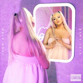 Gigi Lalé Debuts with Candy Coated Pop Track 'Issa Vibe'