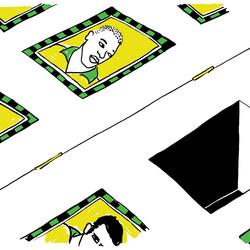 Folha de S.Paulo, Ilustrada