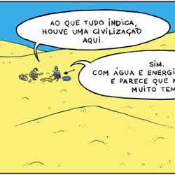 Folha de São Paulo - págna 2