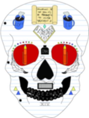 sugar skull writting 4online.jpg