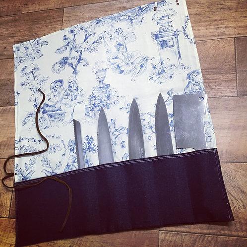 Tool/Knife wrap