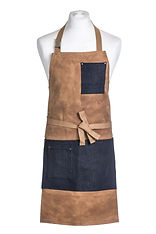 Final RAP Aprons by SHOT-9844.jpg