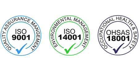 implementacion-iso-ohsas-pqs-1-c.png