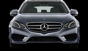 2016-mercedes-benz-e-class-e350-wagon-fr