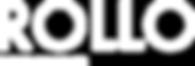 Rollo White Logo.png