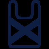 No plastic symbol-01.png