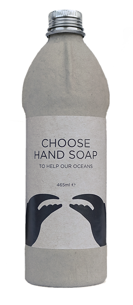 Choose_HandSoap_masked.png