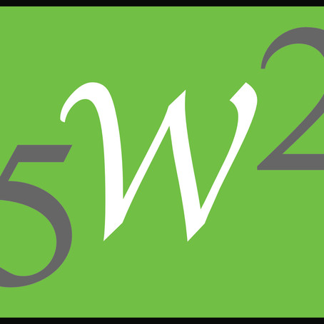 Introducing the 5W2 Series