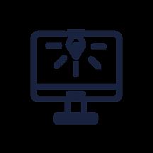 designmockup_icon_v2.png