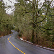 Prospect Lake Road