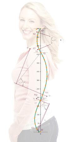 cbp-curve1-1.jpg