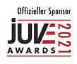 Awards 2021_Sponsor.jpg
