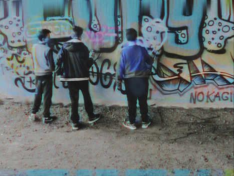 Retrospektive - Charon feat. Rap-T (2015)