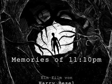 Memories of 11:10pm (2018)