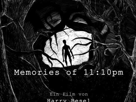 Memories of 11:10pm (2018)