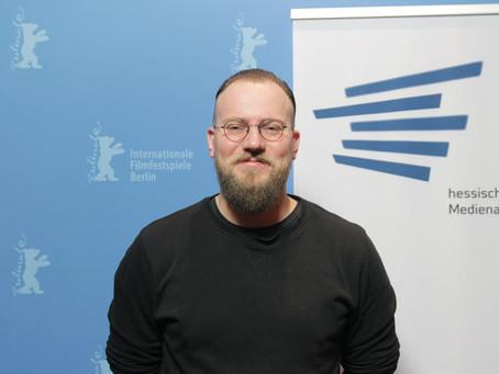 Berlinale 2020 - Wie war´s denn Harry?