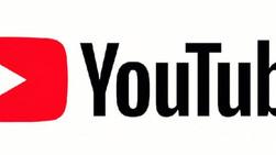 Zeta YouTube Channel