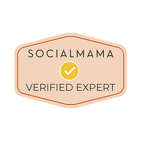 Expert Badge Mock Up (1).png