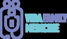 Vida-FM-Logo-Horizontal transparent.png