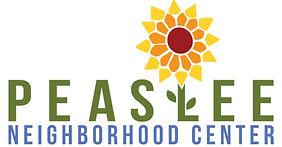 Peaslee-logo-retina-e1542566185219.jpg