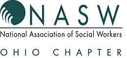 Logo_NASW Ohio_Stacked.jpg