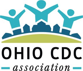 Ohio CDC Association (1).png