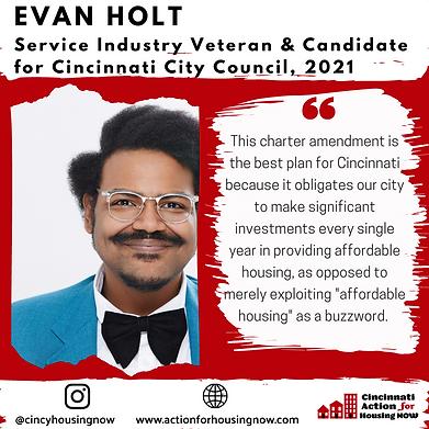 Evan Holt Endorsement (1).png