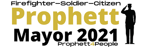logo-prophett2.png
