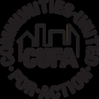 CUFA Logo transparent black.png