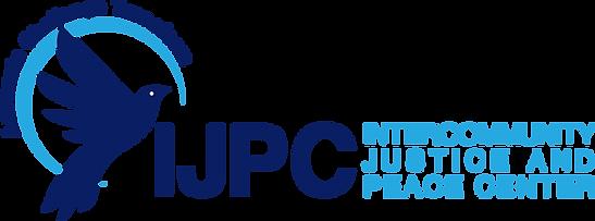 IJPC Logo Color Long.png